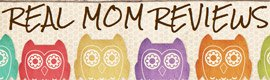 logo-realmomreviews