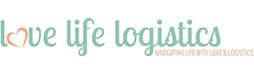 lovelifelogistics